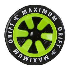 MGP Drift Trike ruote di ricambio posteriore BIKE Slider DOWNHILL triciclo Drifter Go-Kart