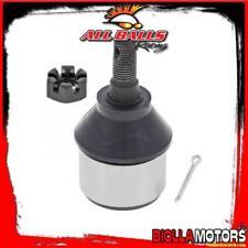 42-1030 KIT GIUNTO SFERICO INFERIORE Polaris Sportsman 800 EFI 800cc 2011- ALL B