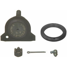 Suspension Ball Joint-Brougham Front Left Upper Moog K5202