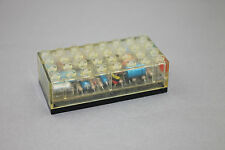 Lego Eisenbahn 118 Control Block 4,5V Electronic Train