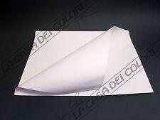 CARTA DA PACCO - 100x140cm - COLORE BIANCO - 80 g/mq - 1 FOGLIO