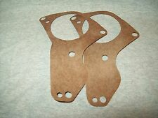1937-1948 Ford 1939-1948 Mercury Water Pump Housing Gasket PAIR 78-8507