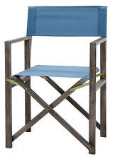Hampton Directors Chair
