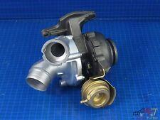 Turbolader VW Touareg 2.5 TDI 128 kW 174 PS 2461 ccm 070145701Q 760700