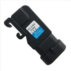 Map Sensor Fit For Chevrolet Intake Air Pressure Sensor 16212460 12614970