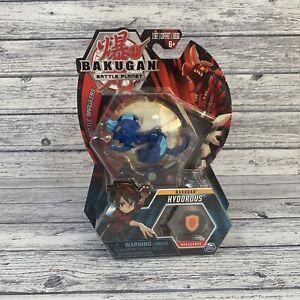 Bakugan Core 1 Pack Hydorous NEW Battle Brawlers