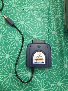 Mayflash Cube Joy Box PSX and PSX2 GC PS Controller Adapter GameCube Dancepads