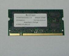 512MB RAM Speicher Medion 2592 MD6100  MID2020  MD40812