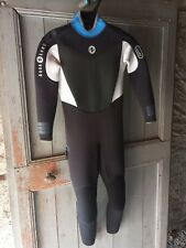 Combinaison  Aqualung Bali 3 mm taille S