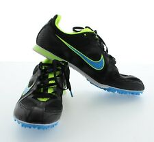 Nike 468648 Mens Zoom Rival Md 6 Track Field Running Spike Cleats