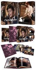 Cinema Paradiso (Blu-ray) Director's Cut + International / Free Shipping