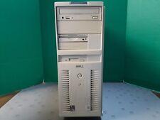 Dell Dimension XPS H266 w/Intel Pentium II @2.66MHz, 32MB SDRAM