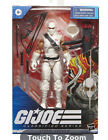 G.I. Joe Classified Series Storm Shadow Action Figure Guaranteed Pre Order For Sale