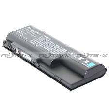 BATTERIE 14.8V 5200mah  Pour HP PAVILION DV8000 DV8100 DV8200  HSTNN-OB20