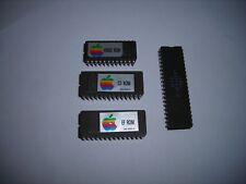 Apple //e Enhancement Kit - For Apple IIe or Compatible Clones (like Pravetz 8A)