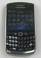 BlackBerry 8900 Curve Unlocked Cell Phone Tty/Tdd Good