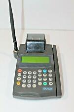 Lip Nurit 2090 Wireless Pos Edc Terminal