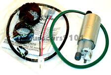 New! Jaguar S-Type Aftermarket Right Fuel Pump E2314 XR822164P