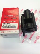 GENUINE KIA - OPTIMA/MAGENTIS -2000-2005.  FUEL FILTER ASSY -DIESEL  31911 38204