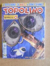 TOPOLINO n°2760 BLISTERATO [MZ2]