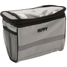 Huffy Bikes Handlebar Bag with Cooler and Phone Holder NEW