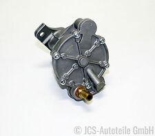 Marken Unterdruckpumpe, Vakuumpumpe Bremsanlage VW T4/LT/CRAFTER TOP NEU