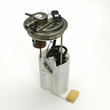 Delphi Fuel Pump Module FG0399 For 2005-08 Chevy Express 1500 4.3L V6 & 5.3L V8