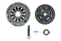 New Exedy Clutch Kit for 2009-12 2.5L Mazda 6