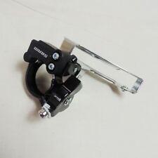 SRAM  Front Derailleur Mech 3x7/ 3x8 Speed High Clamp Dual Pull 34.9mm