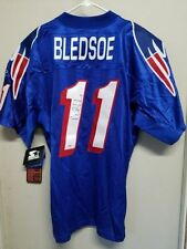 Drew Bledsoe (Дрю Бледсо)