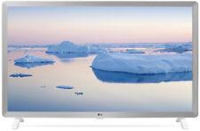 "TV LG 32LK6200 32"" SMART LED FULL HD Televisore HDR Decoder DVB-T2 WiFi Bianco"