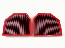 BMC Sport Air Filter BMW 5 Series (F10/F11/F18) M5 [FULL KIT] (HP 560 YEAR