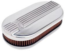Edelbrock 4115 Classic Series Air Cleaner