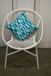 Outdoor Cushion - 45 x 45 cm