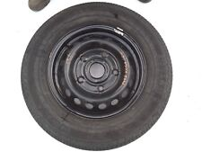 Ford Kuga 2008-2012 mk1 2.0 Neuf TDCi Steel Spare Wheel & tyre 215/65/15