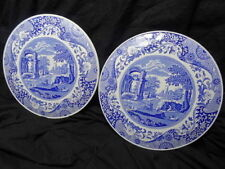 Spode Copeland Decorative 1980-Now Porcelain & China
