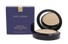 Estee Lauder Double Wear Stay in Place Powder Makeup 1c Fresco 12g