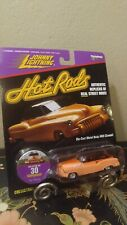 Johnny Lightning Hot Rods Collection #30 Bumungous By Troy Trepanier D1