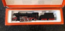 Primex (hergestellt von Märklin) 3097 Dampflok mit Tender, 70 er Jahre