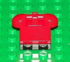LEGO 6860 - BATMAN - Bat-Phone / The Batphone - Red / Black