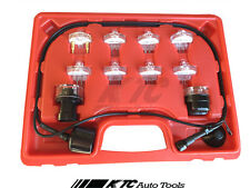 11 Pcs   Electronic Fuel Injection Noid Light Test Light KIT