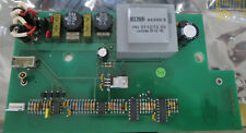 Jay Electronique SJBZR0 307992 Circuit Board NEW!!! with Free Shipping