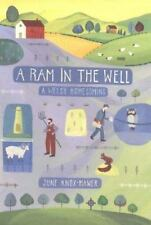 Ram in the Well by Knox-Mawer, June