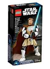 LEGO ® star wars ™ 75109 Obi-wan Kenobi ™ nouveau OVP New MISB NRFB