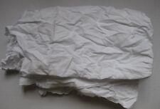 Baumwollepolierleinen - 500 g, cotton polishing cloth
