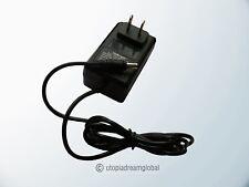 DC6V AC-DC Adapter For Elektron Monomachine SPS-1 SPS-1UW SFX60 SFX6 SFX60+ MKII