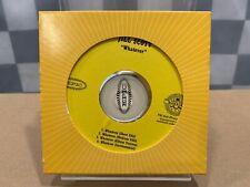 Whatever by Jill Scott (CD, PROMO Single)