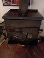 Winter Knight wood stove for sale