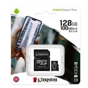 32/64/128GB MicroSD MEMORYCARD for HUAWEI Honor 8C,8 Pro,8x Max,9,9i,9N,9Lite,G8