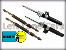 BILSTEIN Set of FOUR Shocks and Struts BMW E90 E92 X-Drive 328xi 328i 330xi 335i